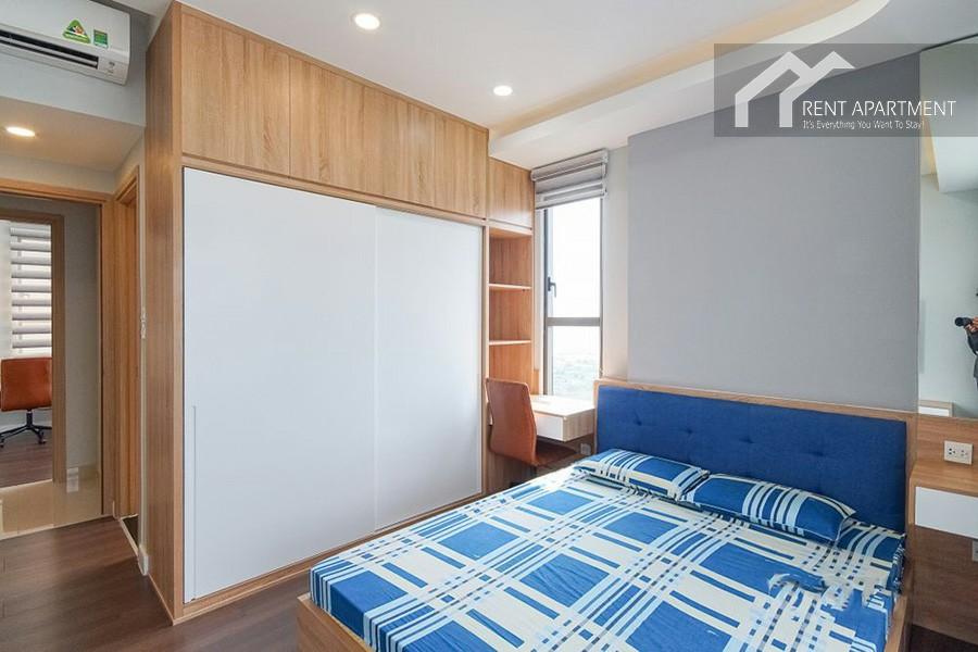 rent bedroom Elevator studio tenant