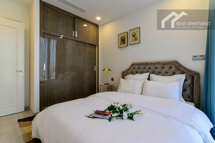 rent bedroom bathroom House types lease