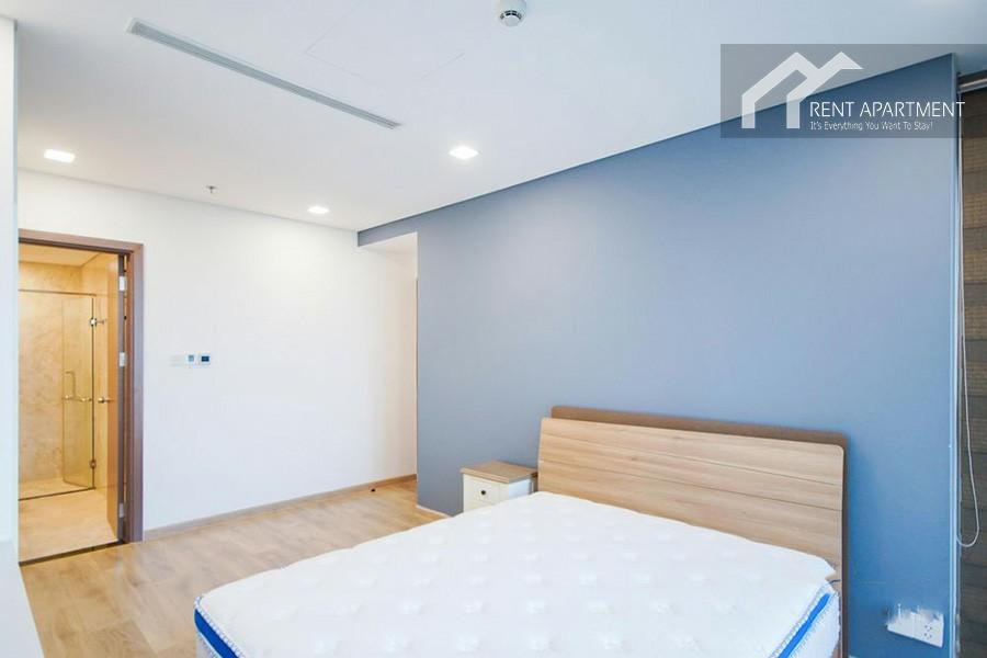 rent bedroom furnished studio rentals