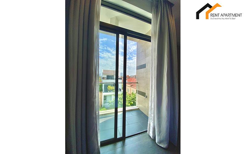 rent bedroom wc room properties