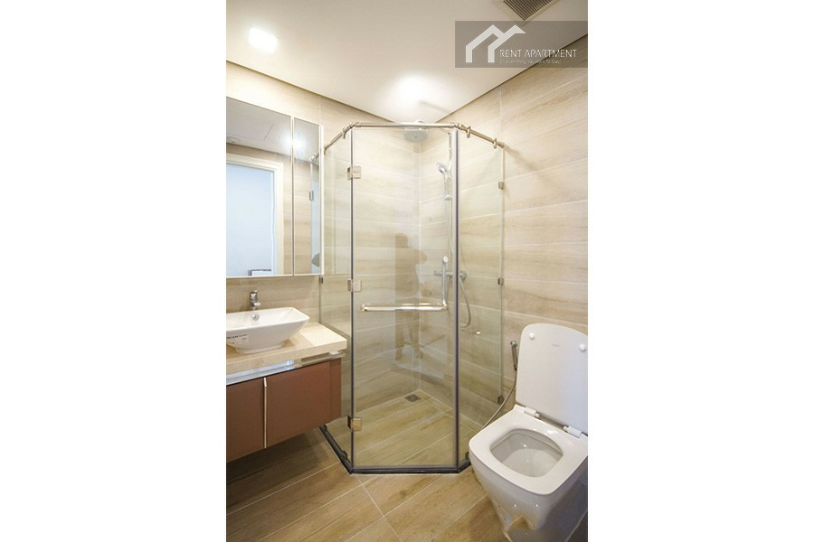 rent building binh thanh renting Residential