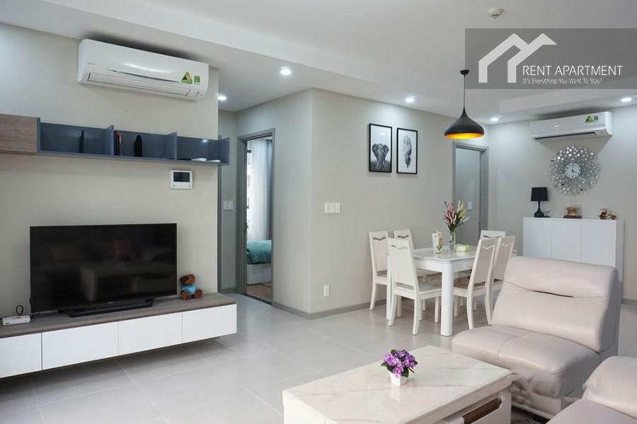 rent condos Architecture condominium contract