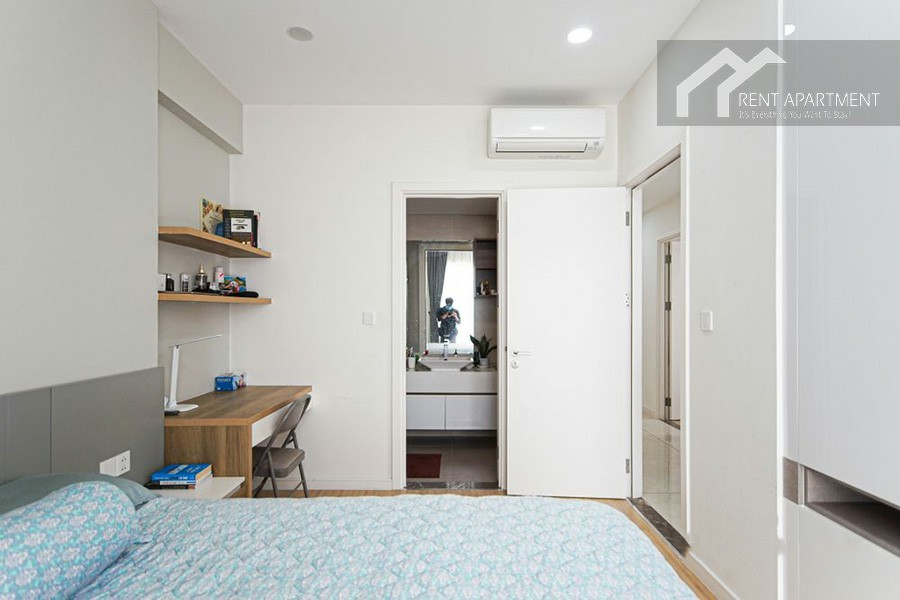 rent condos binh thanh stove Residential