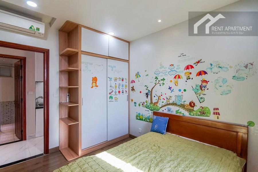 rent fridge wc room estate