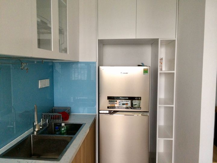 rent-livingroom-binh thanh-apartment-landlord