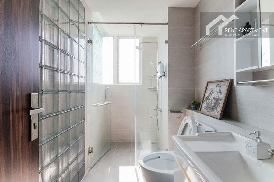 rent livingroom kitchen leasing lease