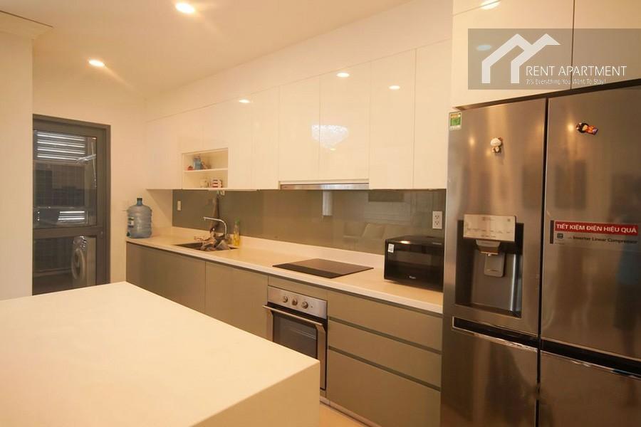 rent livingroom lease flat lease