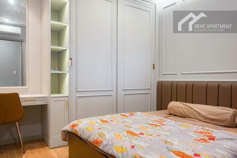 rent livingroom toilet stove properties