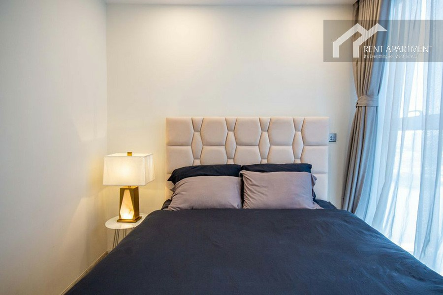 rent livingroom wc studio tenant