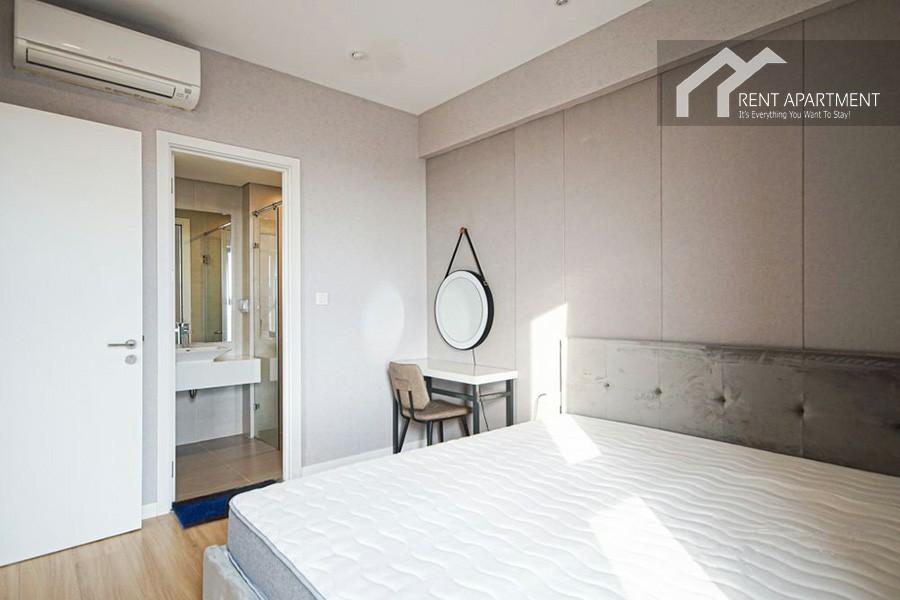 rent sofa Architecture flat owner