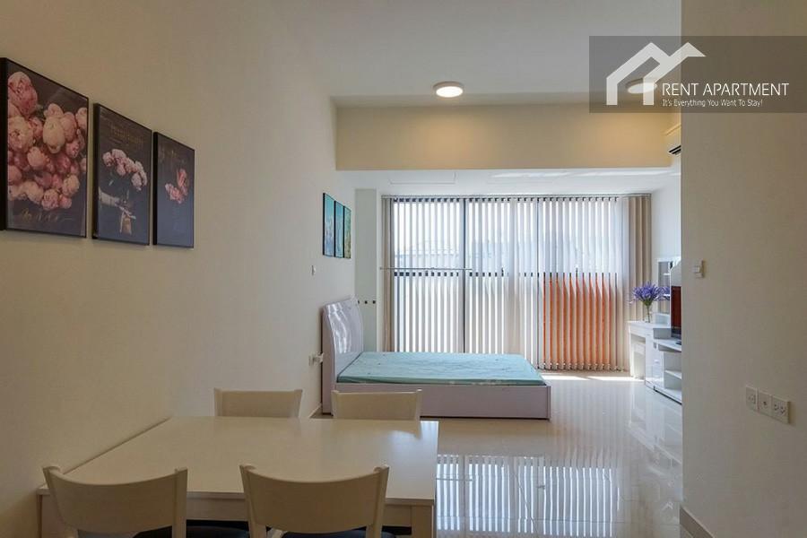rent sofa binh thanh condominium rent