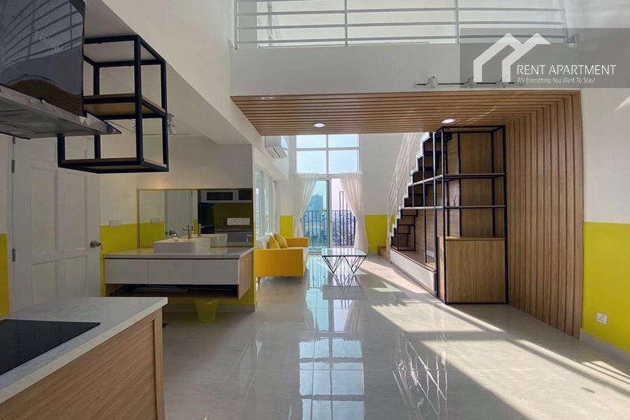 rent sofa garden House types lease