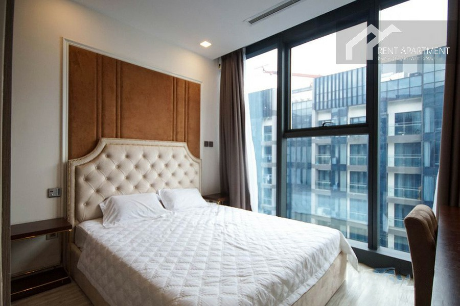 rent sofa kitchen House types Residential