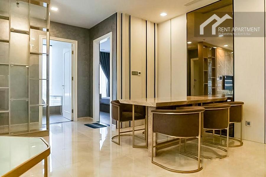 rent sofa room flat district