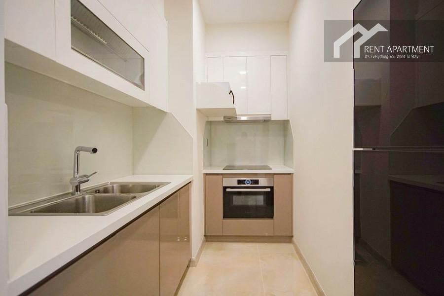 rent sofa toilet condominium estate