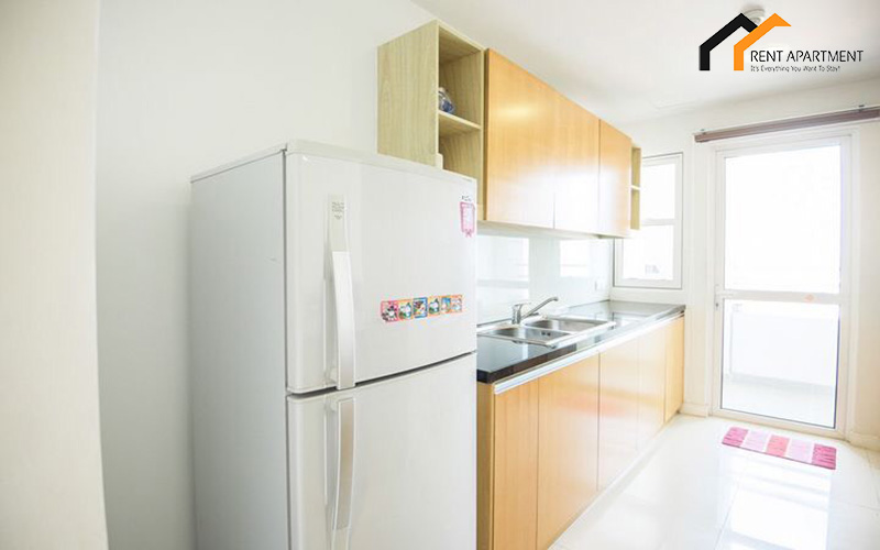 rent table kitchen window property