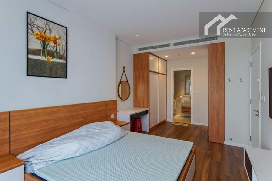 rent terrace Elevator serviced Residential