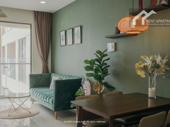 rent terrace lease room deposit