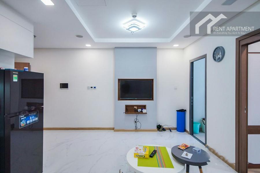 rent terrace light House types rentals
