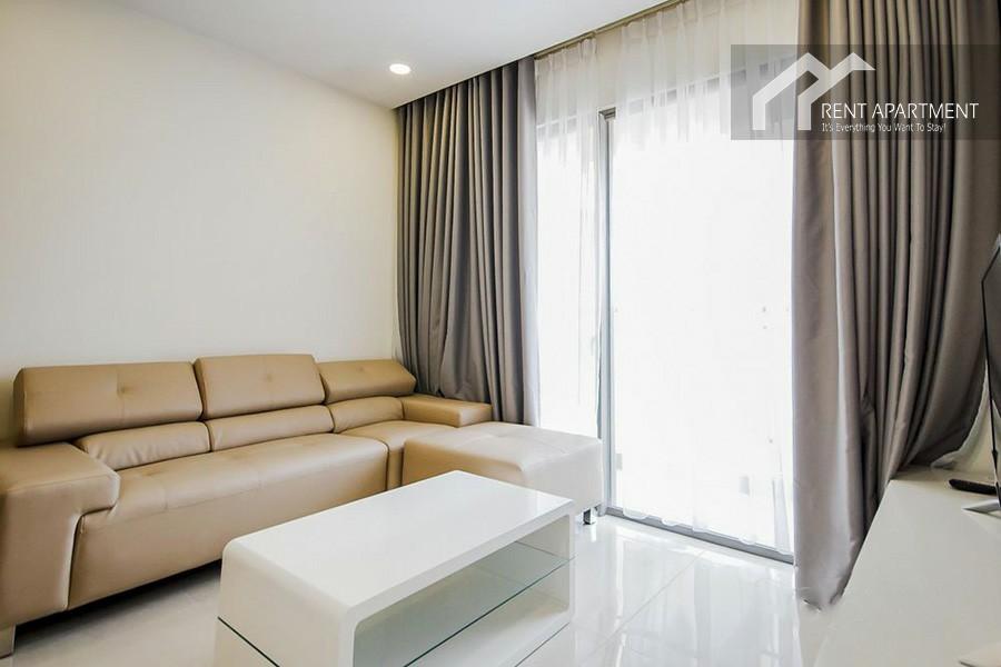 rent terrace rental room Residential