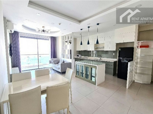 rent terrace wc House types property