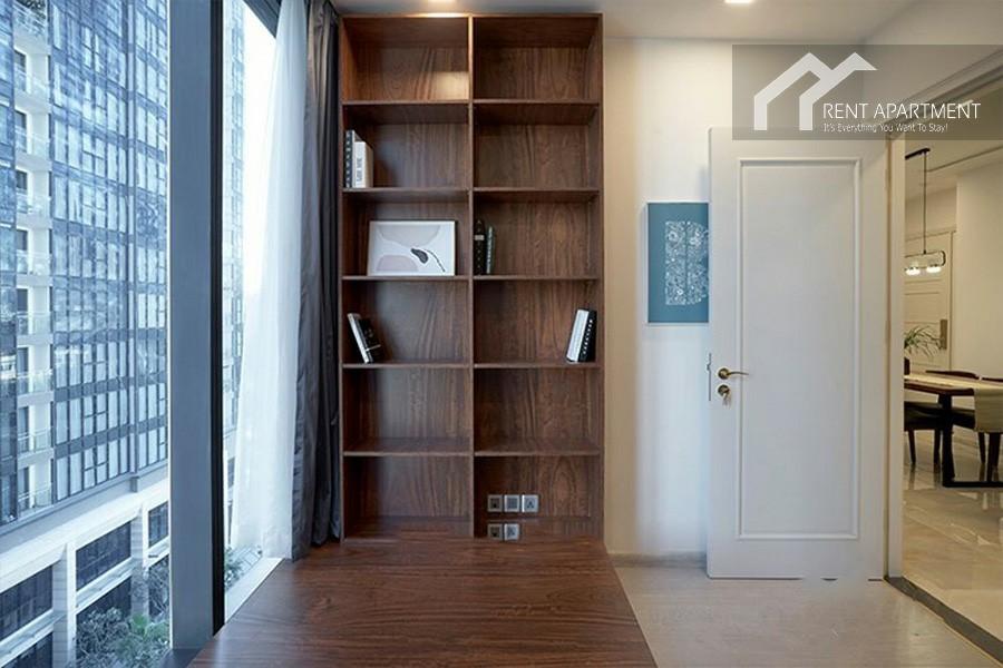 renting Duplex lease accomadation property