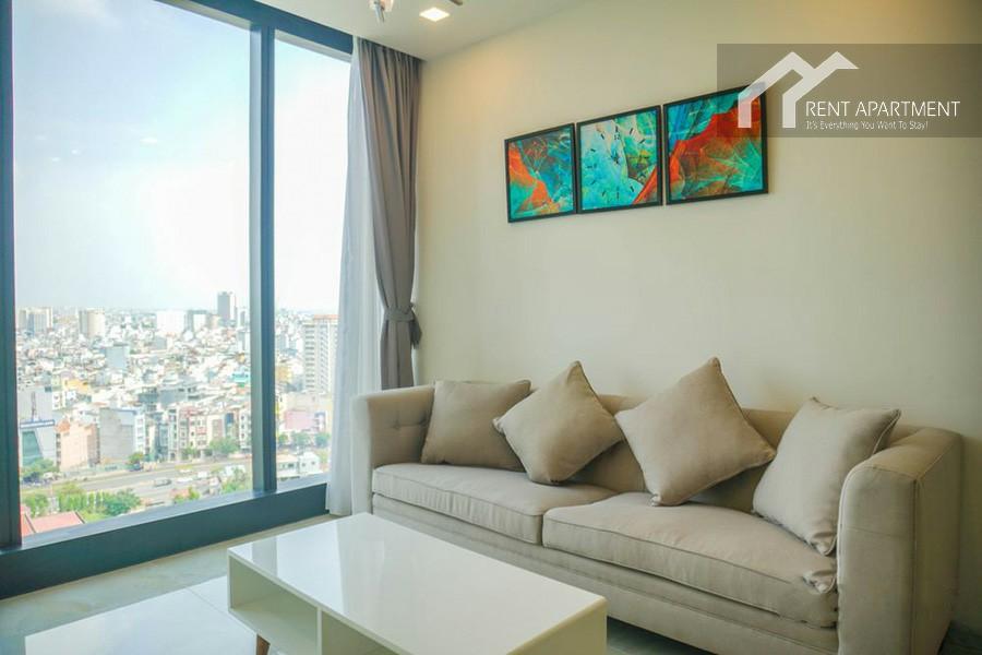 renting Duplex light flat owner