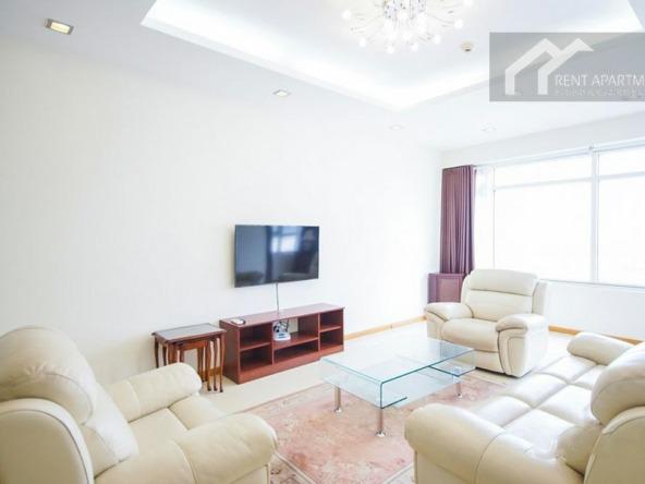 renting Duplex storgae accomadation estate