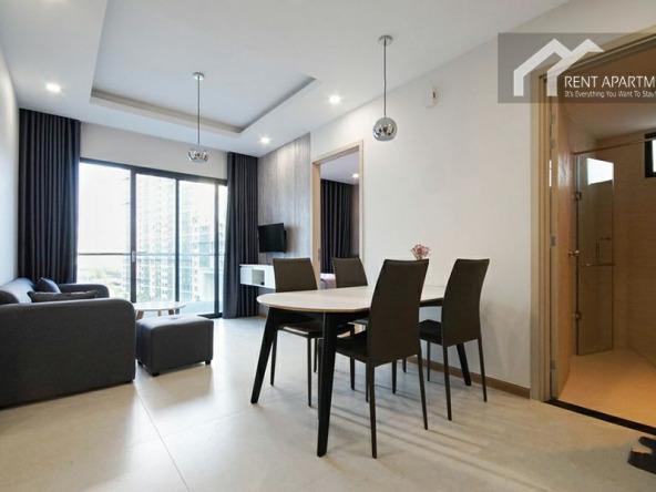 renting Duplex storgae apartment Residential