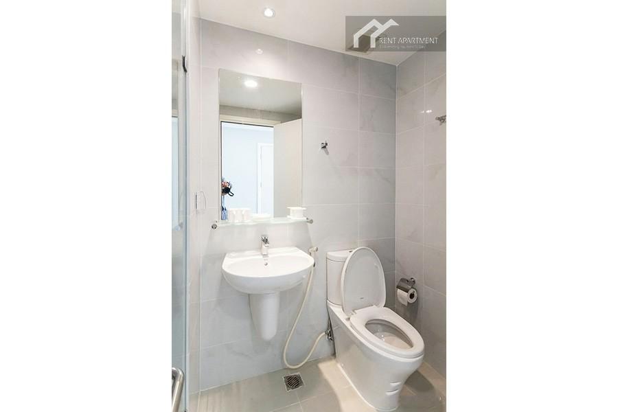 renting Housing lease condominium deposit