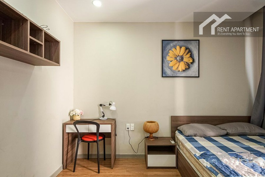 renting Housing lease flat rentals