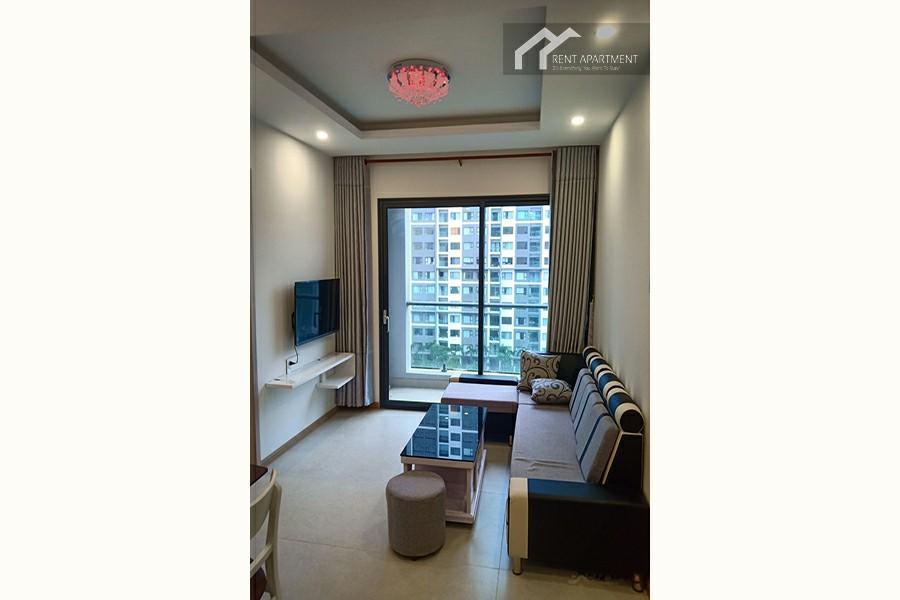 renting Storey bathroom condominium Residential