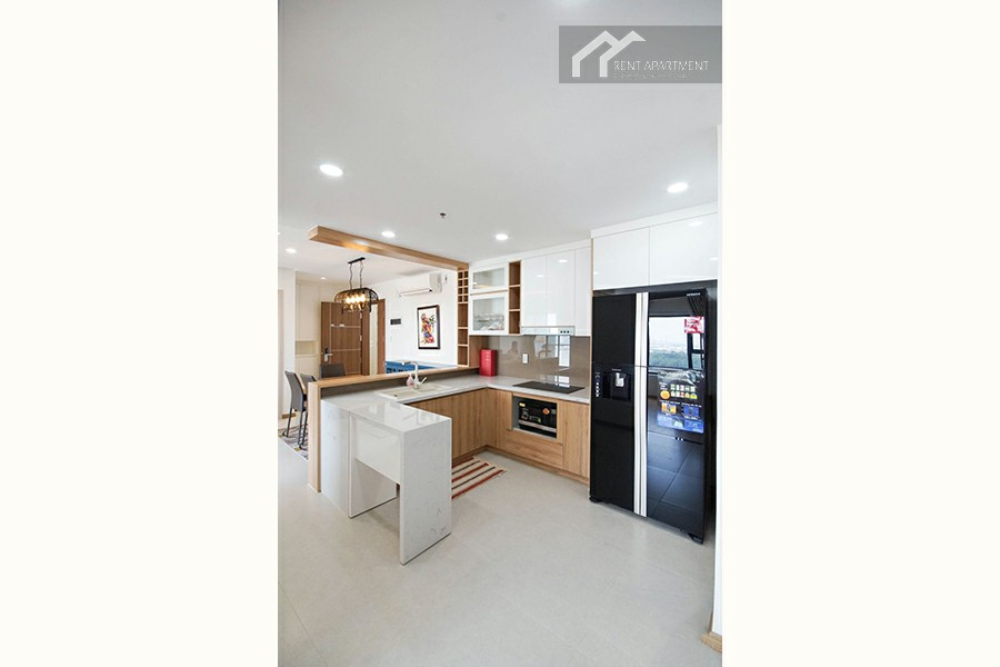 renting Storey wc leasing rent