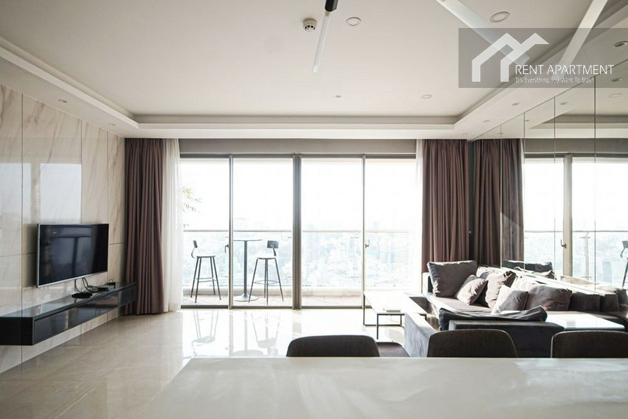 renting area binh thanh stove lease