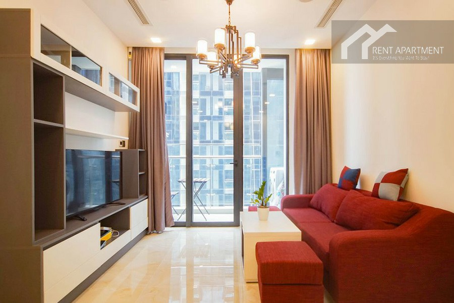 renting area furnished studio deposit