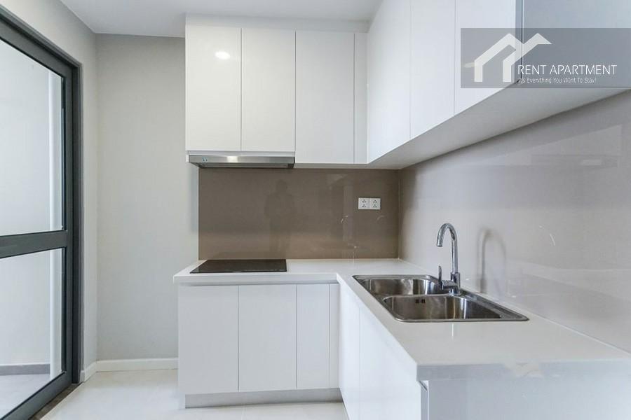 renting area storgae stove estate