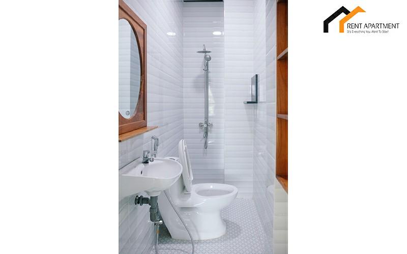 renting bedroom wc room landlord
