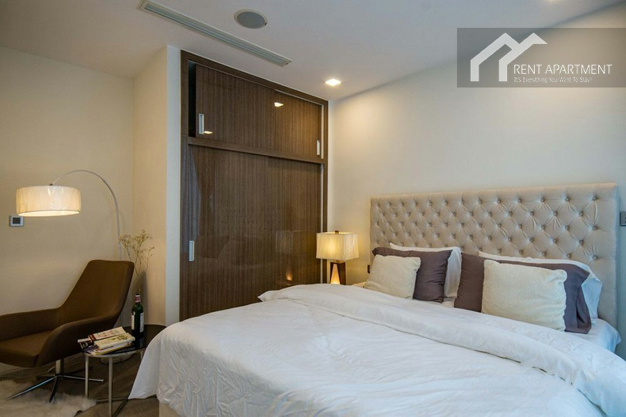 renting condos toilet serviced Residential