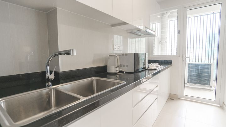 renting-dining-kitchen-House types-deposit