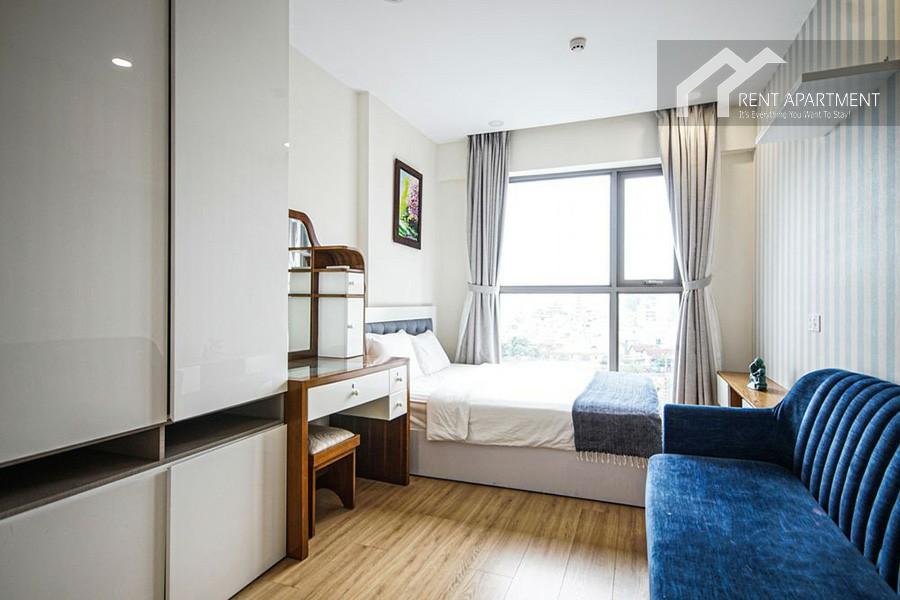 renting dining room condominium contract