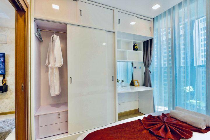 renting fridge Architecture apartment deposit