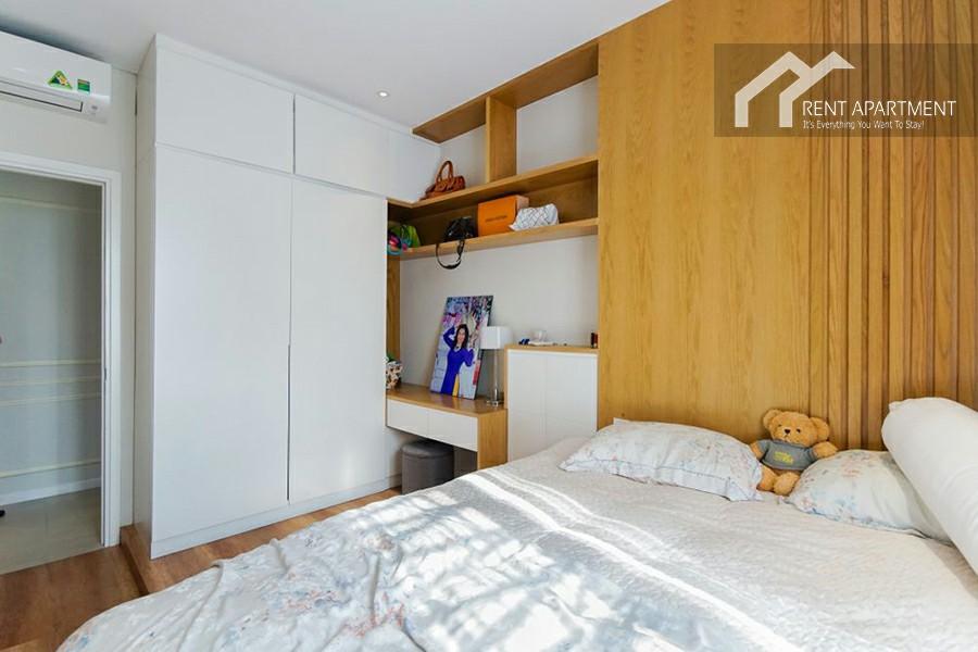 renting fridge rental renting estate