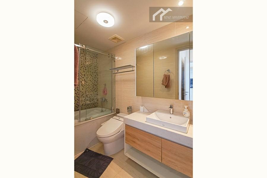 renting fridge room House types rentals