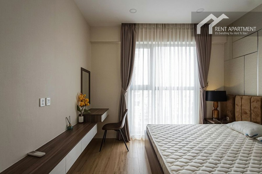 renting livingroom Architecture renting property