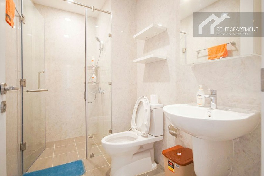 renting livingroom bathroom balcony lease