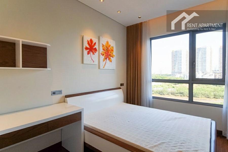 renting livingroom kitchen balcony rentals