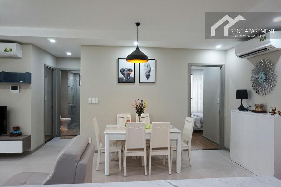 renting livingroom storgae condominium rentals
