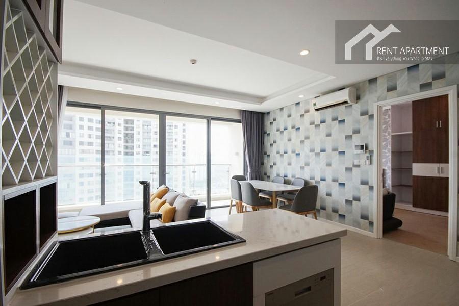 renting sofa bathroom flat Residential