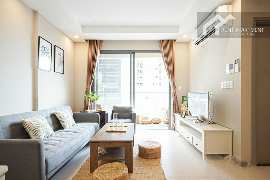 renting sofa lease room Residential