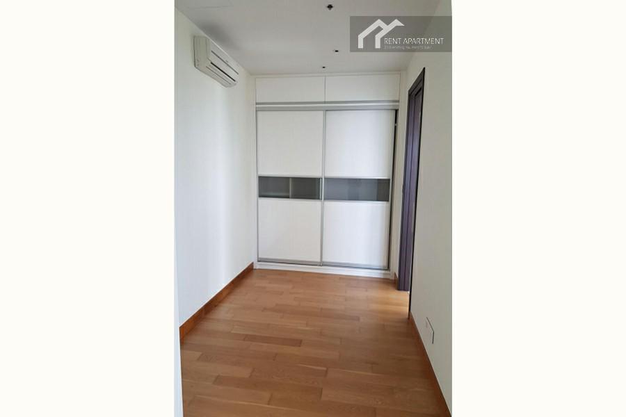 renting sofa light apartment contract